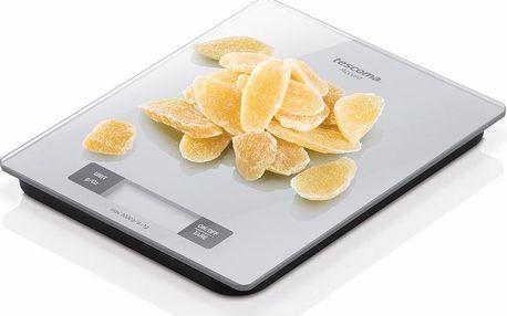 Kuchyňská váha elektronická ACCURA, 3 kg, Tescoma