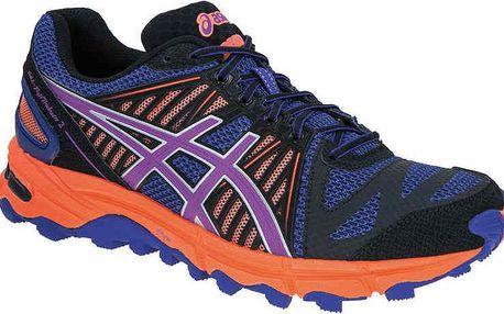 Dámská krosová běžecká obuv Asics Gel-FujiTrabuco