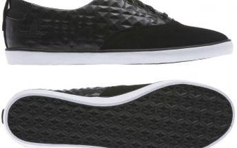 Dámská obuv pro volný čas adidas AZURINE LOW W z kolekce adidas Originals