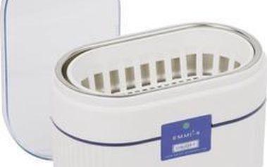 Ultrazvuková čistička Emmi 4, 40 W
