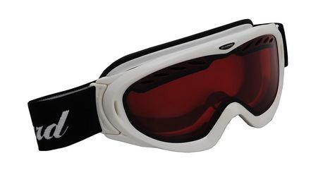 Snowboardové brýle Blizzard 905 DAVO