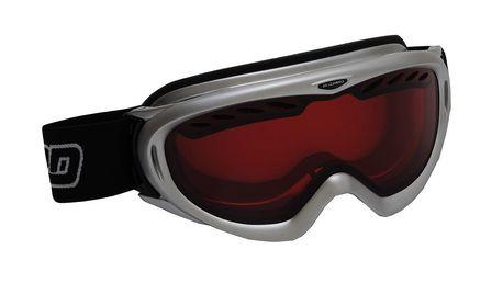 Lyžařské brýle Blizzard 905 DAVO
