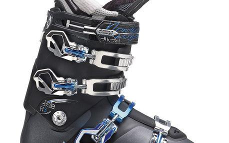 Lyžařské boty Nordica Belle H3 W