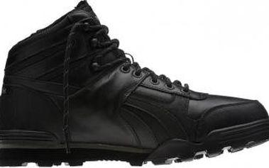 Pánská lifestylová bota z kolekce Reebok Classic