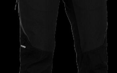 Lyžařské kalhoty pro ženy Salewa Meije 4.0 WS Pant