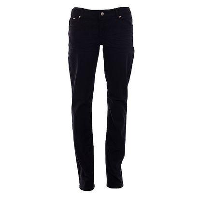 Dámské černé džíny Authority