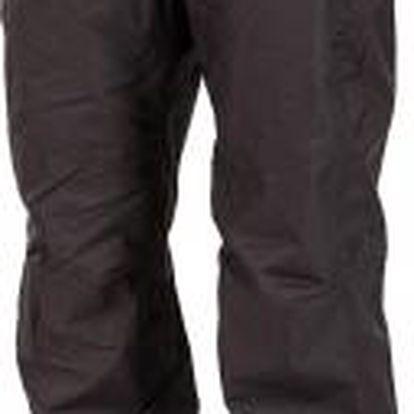 Pánské zimní kalhoty O'Neill PMEX HAMMER PANTS