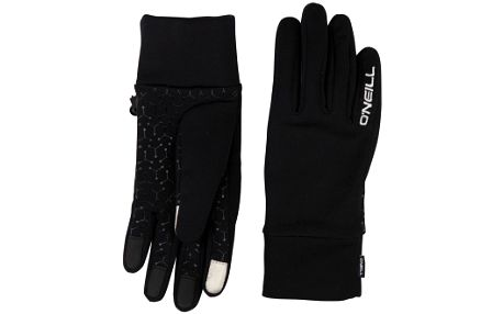O'Neill AC EVERYDAY GLOVE L