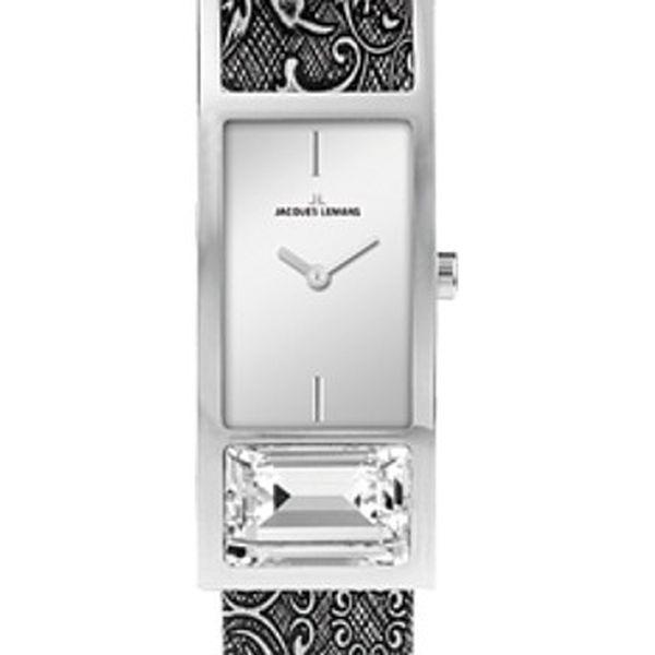 Dámské kvalitní hodinky Jacques Lemans 1-1451B Venice
