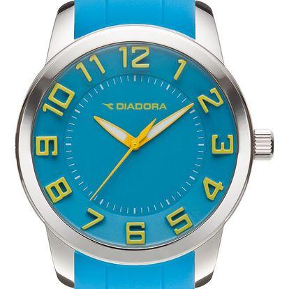 Dámské sportovní hodinky Diadora 3D