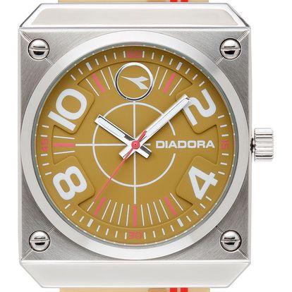Dámské hodinky Diadora Drive