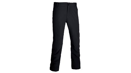 Pánské turistické kalhoty pro chladnější dny