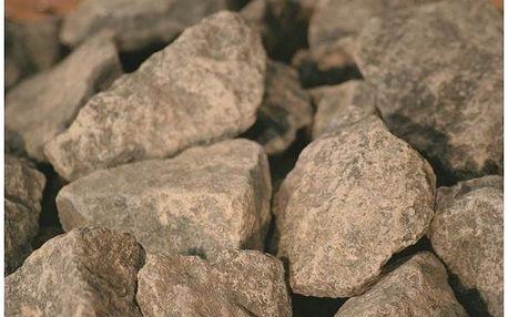 Saunové kameny - 18kg