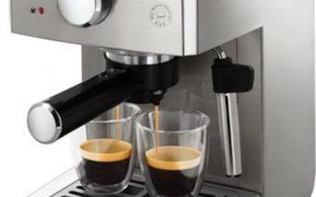 Espressovač SAECO HD 8427/19