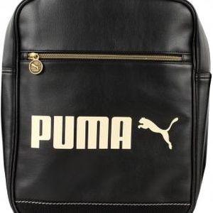 Módní taška - Puma CAMPUS FLIGHT BAG