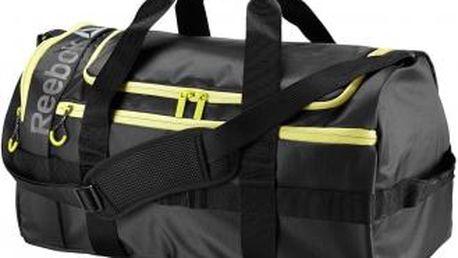 Sportovní taška - Reebok OS TR M GRIP