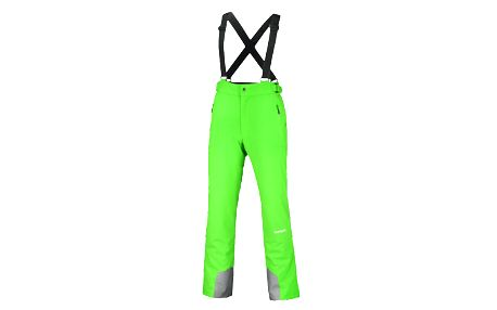 Pánské lyžařské kalhoty Benger Alibert