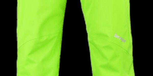 Dámské lyžařské kalhoty Amanda značky Benger