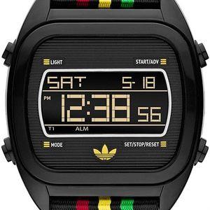Unisex Sportovní hodinky Adidas ADH2809