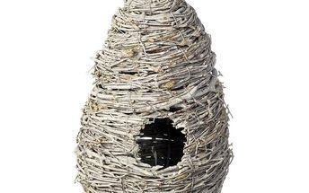 Ptačí hnízdo Bird