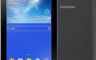 Dotykový tablet Samsung Tab 3 Lite