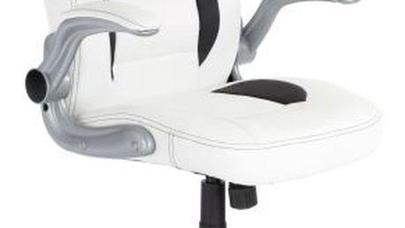 Kancelářská židle SCONTO DYLAN