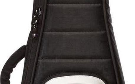 Obal pro ukulele Mono M80-UC-BLK
