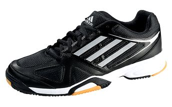 Sálová obuv Adidas, Asics nebo Oliver od 799 Kč!