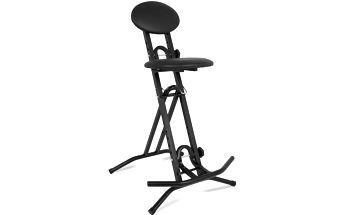 Kytarová stolička Razzor GS-1