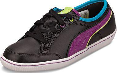 DÁMSKÉ stylové boty PUMA za pouhých 499 Kč! Na výběr 3 modely