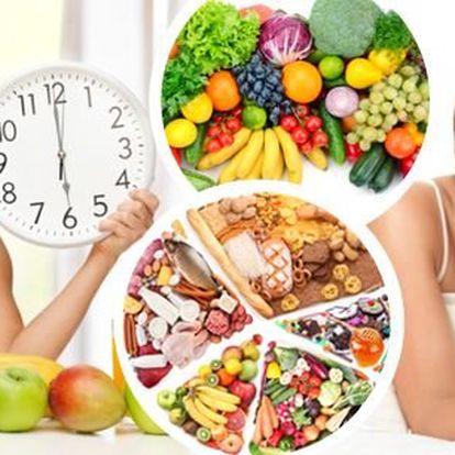 Speciální výživová konzultace! Odborníci zhodnotí Vaše stravovací návyky, pitný režim, jídelníček a pomocí speciálního přístroje změří až 20 tělesných hodnot. Ideální start pro Vaše hubnutí a zdravý životní styl!