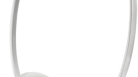 Bezdrátový headset pro komfortní poslech hudby a telefonování Rapoo S500
