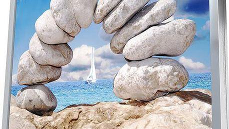 """Profesionální 19"""" monitor EIZO FlexScan S1933H-GY"""