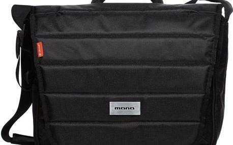 Profesionální vysoceodolný EFX FADER Bag