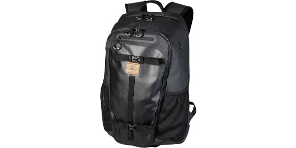 O'Neill AC LINE UP BACKPACK