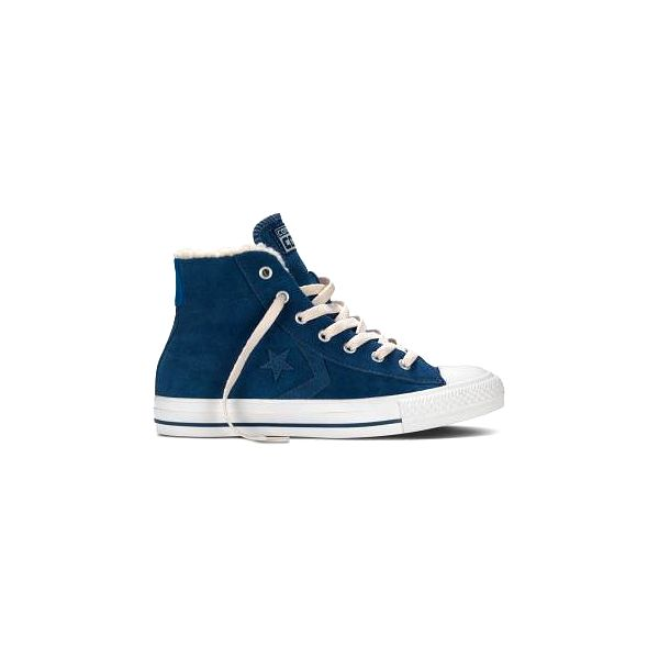 Converse STAR PLAYER EV modrá EUR 36