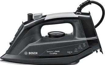 Žehlička Bosch TDA102411C