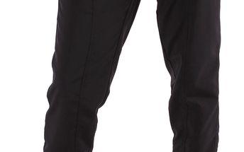 Dámské sportovní kalhoty Puma