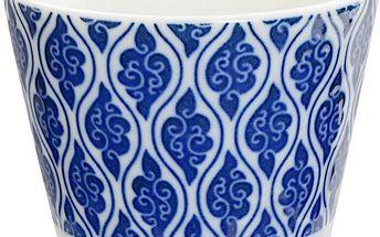 Porcelánový šálek Cloud Nippon Blue