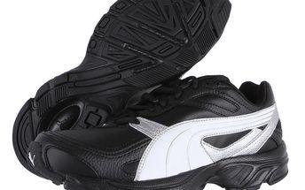 Pánská běžecká obuv Puma
