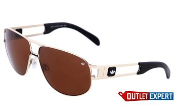 Sluneční brýle Adidas Originals ah37/30 6056