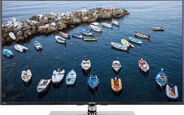 """50"""" 3D televizor Sharp LC-50LE772E"""