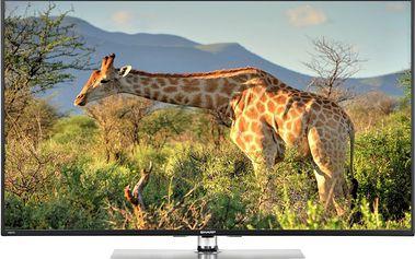 """42"""" 3D Smart televize Sharp LC-42LE756E"""