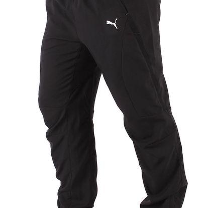 Pánské sportovní kalhoty Puma