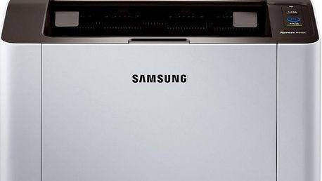Laserová černobílá tiskárna Samsung SL-M2022W (SL-M2022W/SEE)