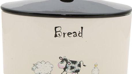 Dóza na chleba Home Farm - doprava zdarma!