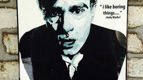 Obraz Andy Warhol