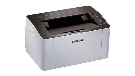 Laserová tiskárna Samsung SL-M2022