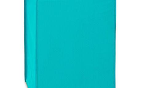 Taška na špinavé prádlo Laundry Bag Blue