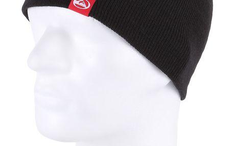 Zimní čepice Quiksilver